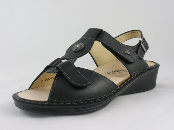 Schuhe-bequem-Kramer-FinnComfort-Adana-4497_8859_1.jpg