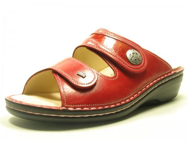 Schuhe-bequem-Kramer-FinnComfort-Mira-Soft-2186_14677_1.jpg