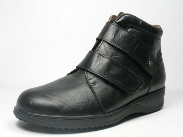 Schuhe-bequem-Kramer-FinnComfort-Biel-6737_9651_1.jpg