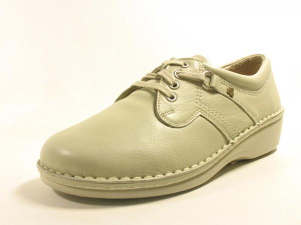 Schuhe-bequem-Kramer-FinnComfort-Prophylaxe-3809_2484_1.jpg