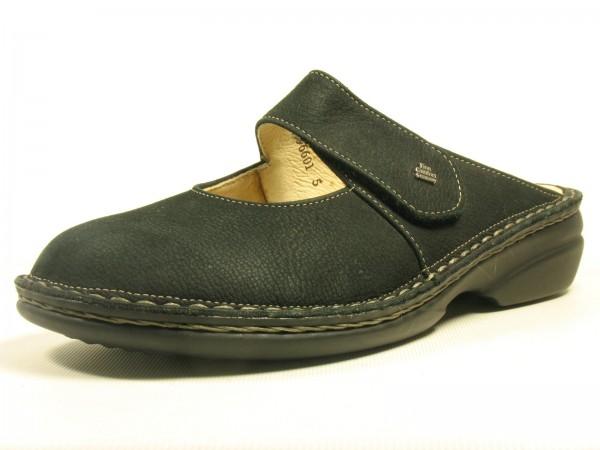 Schuhe-bequem-Kramer-FinnComfort-Stanford-3431_13924_1.jpg