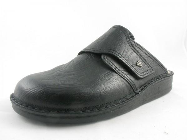 Schuhe-bequem-Kramer-FinnComfort-Amalfi-5495_12156_1.jpg