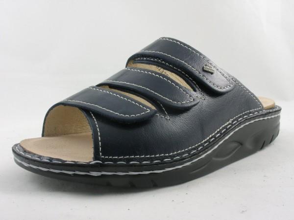 Schuhe-bequem-Kramer-FinnComfort-Andros-5576_15443_1.jpg