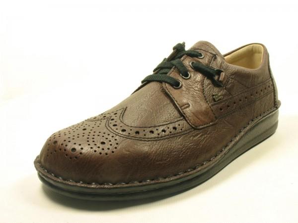 Schuhe-bequem-Kramer-FinnComfort-York-3786_14762_1.jpg