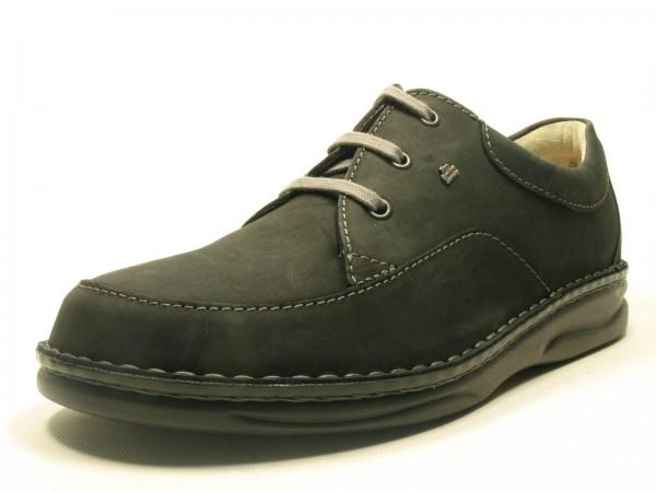 Schuhe-bequem-Kramer-FinnComfort-Bagan-2172_14607_1.jpg