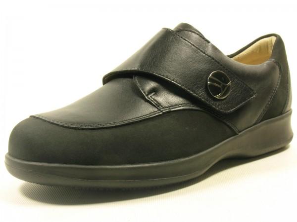 Schuhe-bequem-Kramer-FinnComfort-Empoli-3766_14377_1.jpg