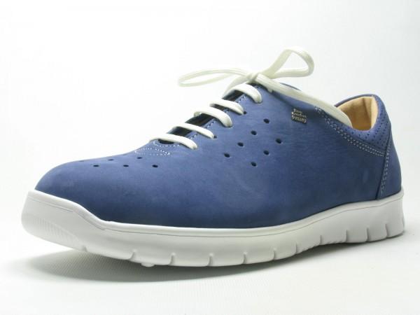 Schuhe-bequem-Kramer-FinnComfort-Barletta-0542_14010_1.jpg