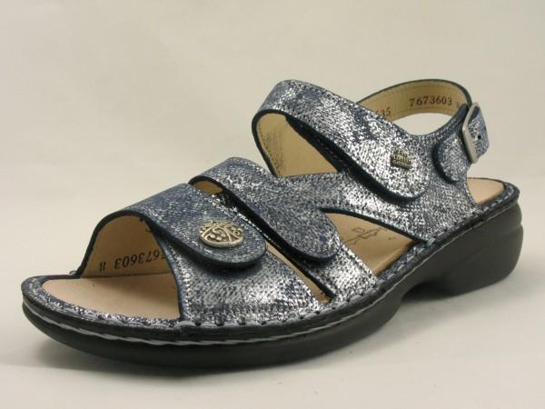 Schuhe-bequem-Kramer-FinnComfort-Gomera-7187_16317_1.jpg