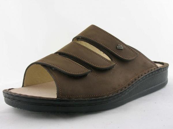 Schuhe-bequem-Kramer-FinnComfort-Korfu-6763_16117_1.jpg