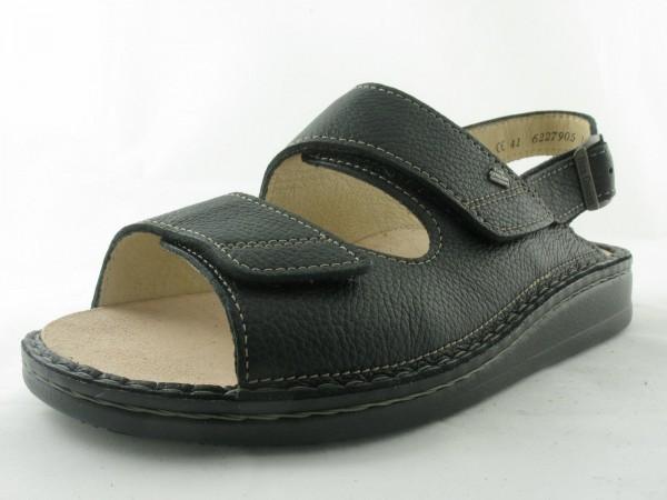 Schuhe-bequem-Kramer-FinnComfort-Rialto-5255_12623_1.jpg