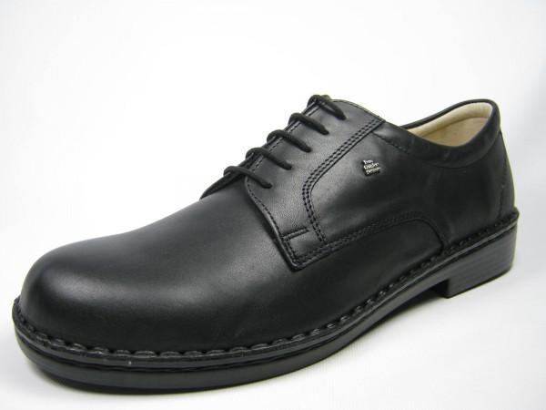 Schuhe-bequem-Kramer-FinnComfort-Milano-0358_3180_1.jpg