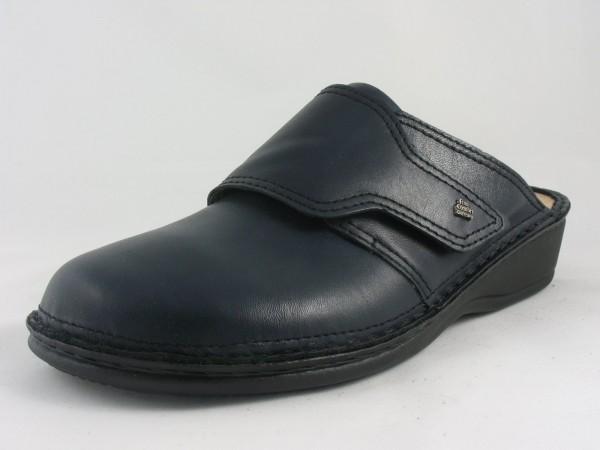 Schuhe-bequem-Kramer-FinnComfort-Aussee-4450_15598_1.jpg