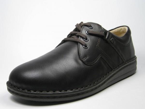 Schuhe-bequem-Kramer-FinnComfort-Prophylaxe-0608_2142_1.jpg