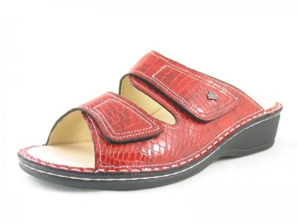 Schuhe-bequem-Kramer-FinnComfort-Jamaika-4568_15650_1.jpg