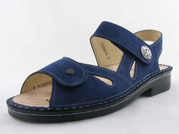 Schuhe-bequem-Kramer-FinnComfort-Costa-6767_16175_1.jpg