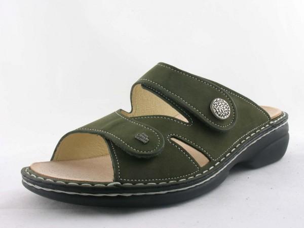 Schuhe-bequem-Kramer-FinnComfort-Torbole-6787_16113_1.jpg