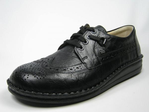 Schuhe-bequem-Kramer-FinnComfort-York-0373_12428_1.jpg