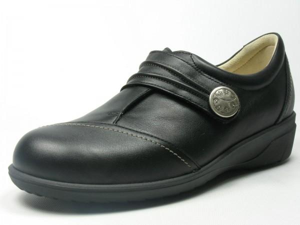 Schuhe-bequem-Kramer-FinnComfort-Galway-6809_13019_1.jpg