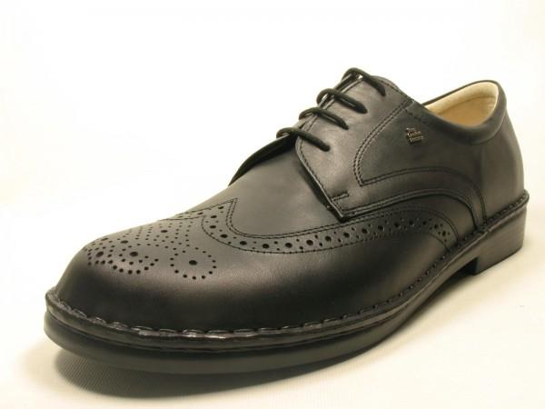 Schuhe-bequem-Kramer-FinnComfort-Budapest-2302_14252_1.jpg