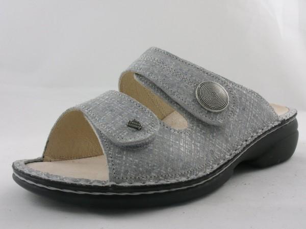 Schuhe-bequem-Kramer-FinnComfort-Sansibar-5143_15784_1.jpg