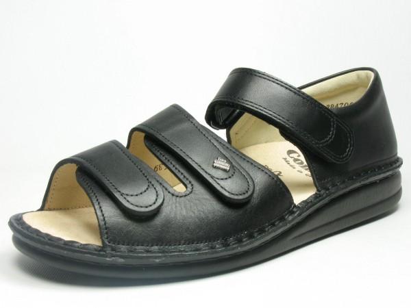 Schuhe-bequem-Kramer-FinnComfort-Baltrum-7078_12734_1.jpg