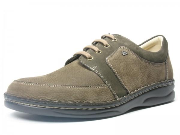 Schuhe-bequem-Kramer-FinnComfort-Norwich-7421_13137_1.jpg