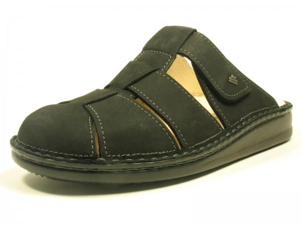 Schuhe-bequem-Kramer-FinnComfort-Osuna-3352_15334_1.jpg