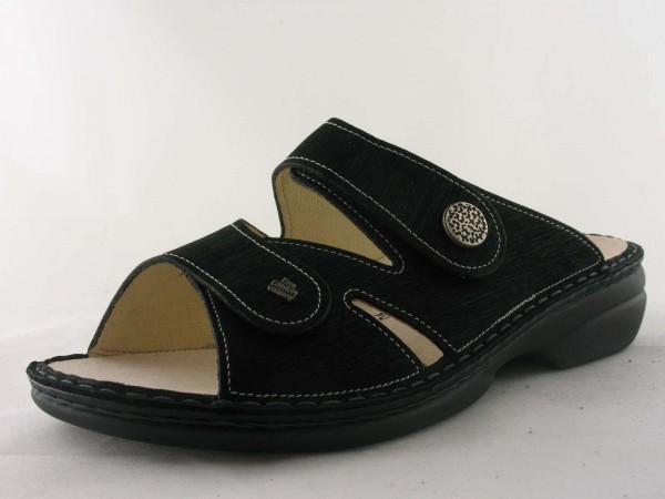 Schuhe-bequem-Kramer-FinnComfort-Torbole-6811_16112_1.jpg