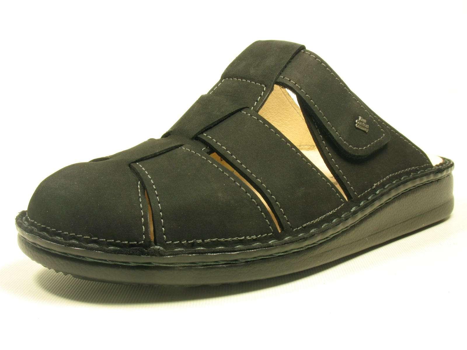 Schuhe Bequem