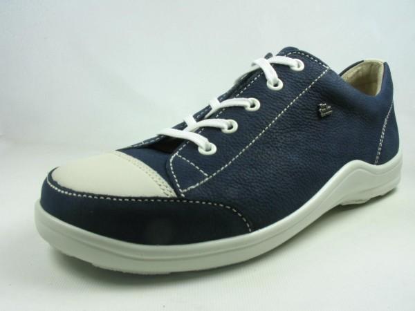 Schuhe-bequem-Kramer-FinnComfort-Soho-3912_15442_1.jpg