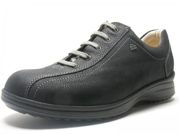Schuhe-bequem-Kramer-FinnComfort-Almeria-1155_13635_1.jpg