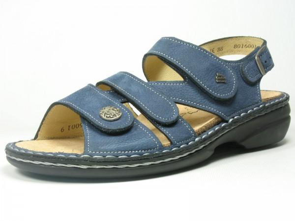 Schuhe-bequem-Kramer-FinnComfort-Gomera-7311_13421_1.jpg