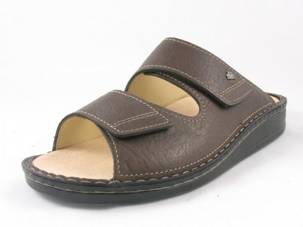 Schuhe-bequem-Kramer-FinnComfort-Riad-4659_12174_1.jpg