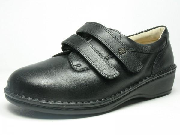 Schuhe-bequem-Kramer-FinnComfort-Prophylaxe-7136_9650_1.jpg
