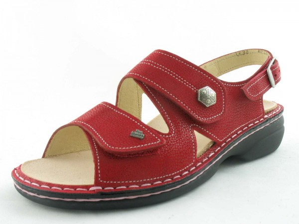 Schuhe-bequem-Kramer-FinnComfort-Milos-6717_15788_1.jpg