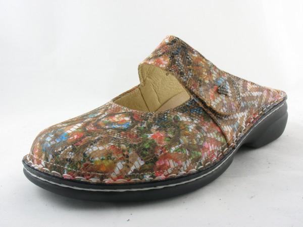 Schuhe-bequem-Kramer-FinnComfort-Stanford-5987_15816_1.jpg