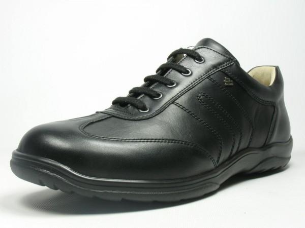 Schuhe-bequem-Kramer-FinnComfort-Syracuse-6988_13027_1.jpg