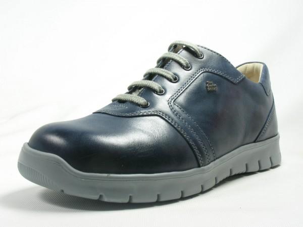 Schuhe-bequem-Kramer-FinnComfort-Biscaya-8499_13719_1.jpg