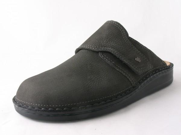 Schuhe-bequem-Kramer-FinnComfort-Amalfi-6838_16100_1.jpg