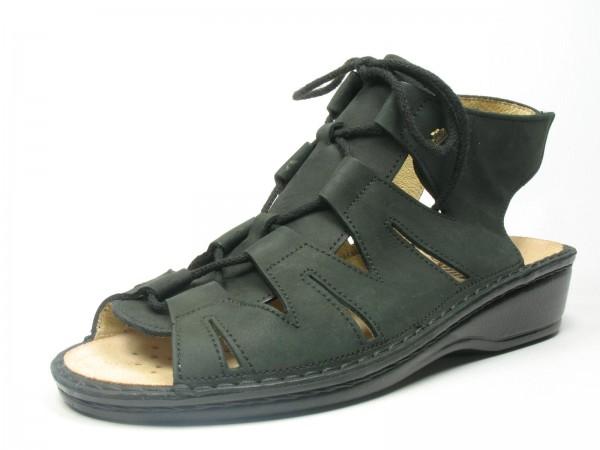 Schuhe-bequem-Kramer-FinnComfort-Malaga-6867_1792_1.jpg