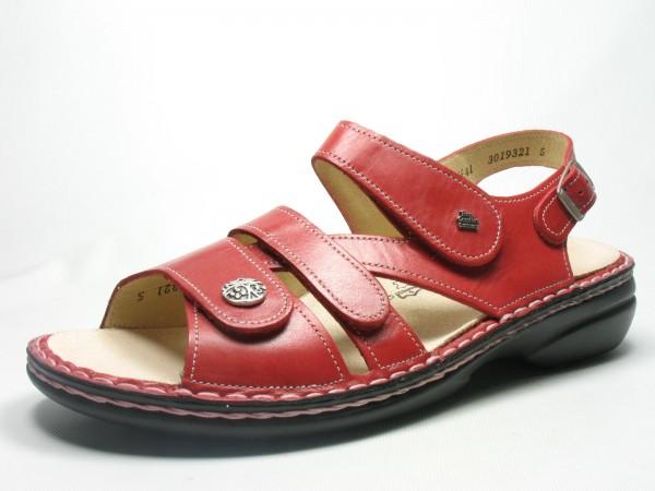 Schuhe-bequem-Kramer-FinnComfort-Gomera-7433_13318_1.jpg