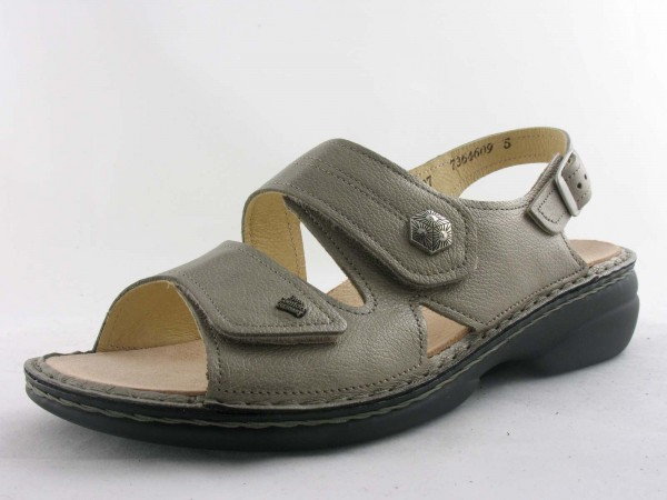Schuhe-bequem-Kramer-FinnComfort-Milos-6777_16179_1.jpg