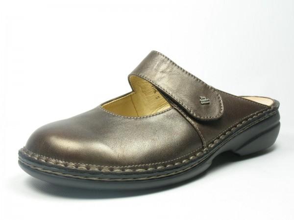 Schuhe-bequem-Kramer-FinnComfort-Stanford-6882_12226_1.jpg