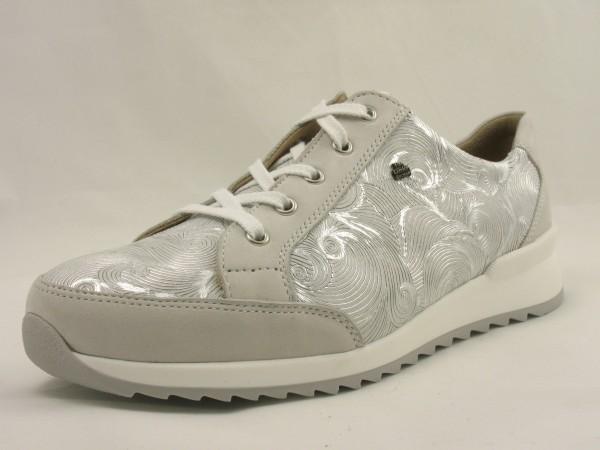 Schuhe-bequem-Kramer-FinnComfort-Pordenone-7170_16281_1.jpg