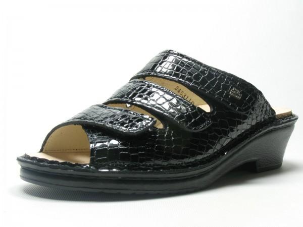 Schuhe-bequem-Kramer-FinnComfort-Como-0552_6089_1.jpg