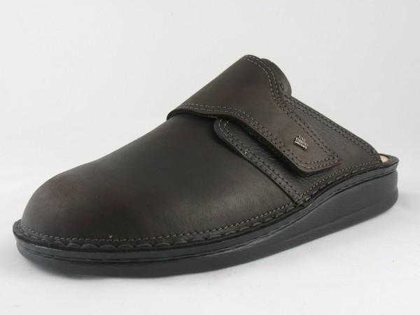 Schuhe-bequem-Kramer-FinnComfort-Amalfi-4502_15421_1.jpg