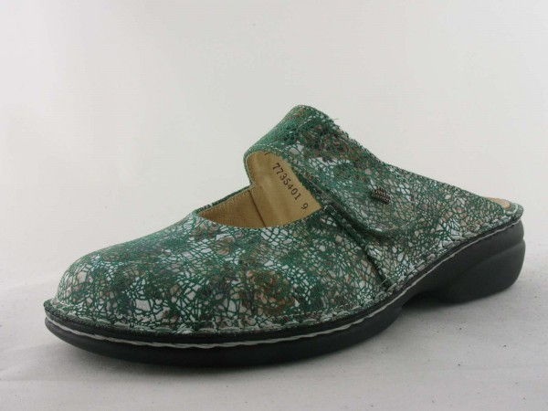Schuhe-bequem-Kramer-FinnComfort-Stanford-6792_16144_1.jpg