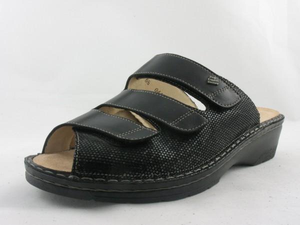Schuhe-bequem-Kramer-FinnComfort-Tilburg-5589_10668_1.jpg
