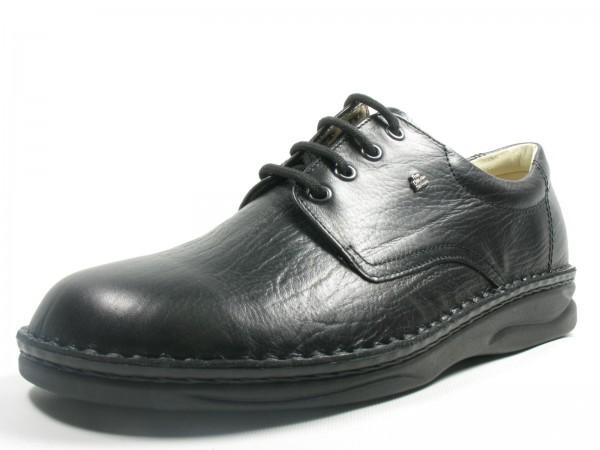 Schuhe-bequem-Kramer-FinnComfort-Metz-7900_13442_1.jpg