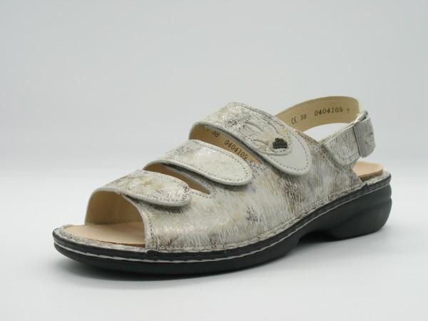 schuhe-bequem-Saloniki-Finn-Comfort-stone-3618_17158_1.jpg
